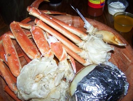 crabtrap2
