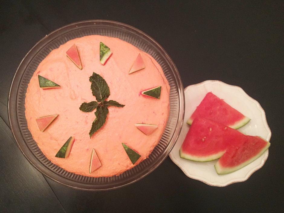 watermelon18