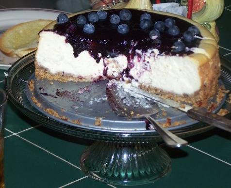 Bluecheesecake2