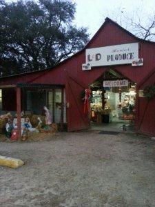 L & D Farm Fresh Produce