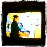 Holiday Episode November 2013