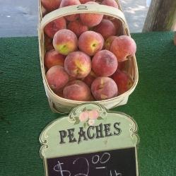 Basket_Peaches