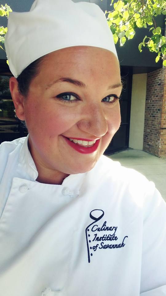 CulinarySchool