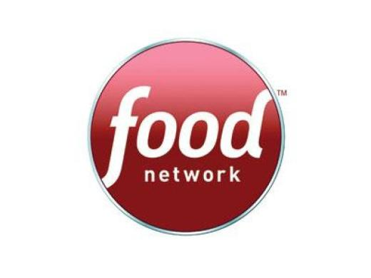 FoodNetworkLogo